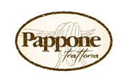 Pappone